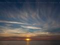 Sunset Cilento