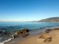 Cilento Coast.